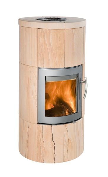 lotus m1 gr s lotus m1 weng r f chauffage po les bois accumulation espace po le. Black Bedroom Furniture Sets. Home Design Ideas