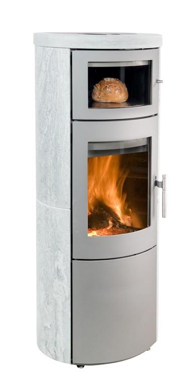 heta 820 b r f chauffage po les bois accumulation espace po le scandinave. Black Bedroom Furniture Sets. Home Design Ideas