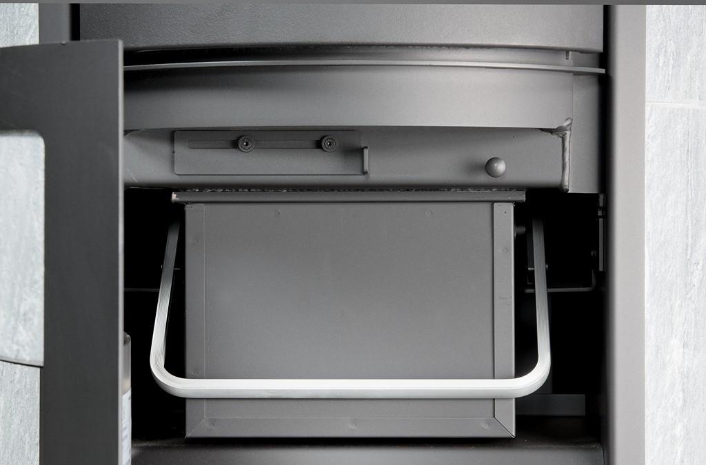 turin ollaire r f chauffage solutions chauffage central po le bouilleurs espace po le. Black Bedroom Furniture Sets. Home Design Ideas