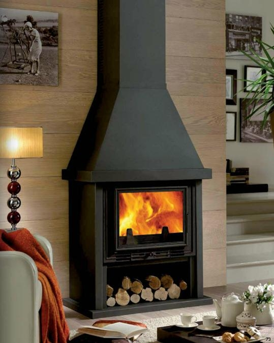 chemin e m tallique nantes r f chauffage po le gamme co chemin es m talliques inserts. Black Bedroom Furniture Sets. Home Design Ideas