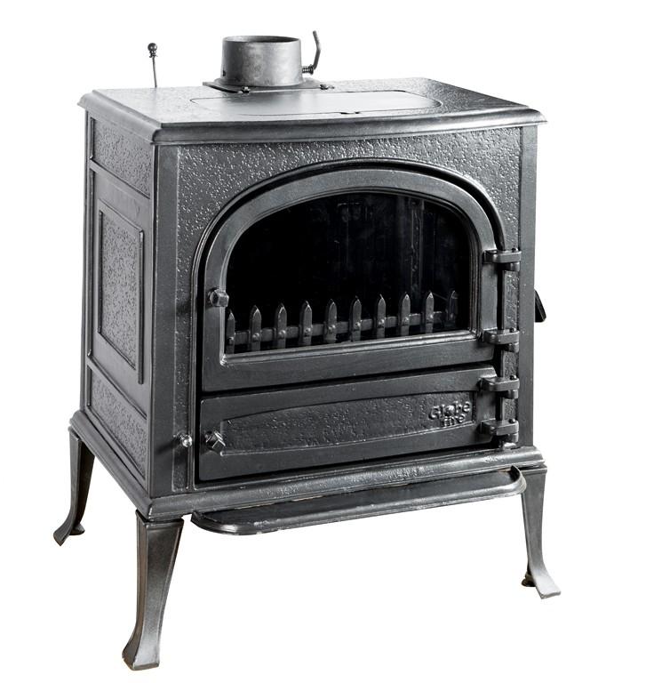 neptune r f chauffage po les bois po le bois tout fonte espace po le scandinave. Black Bedroom Furniture Sets. Home Design Ideas