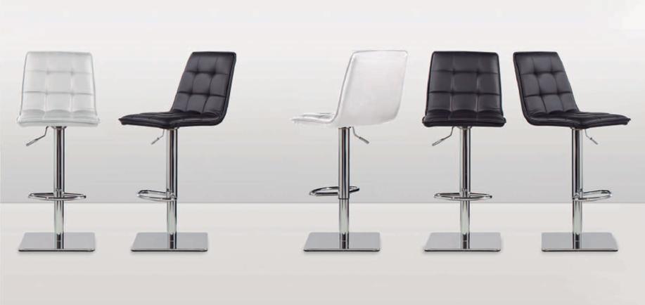chaise haute r f mobilier mobilier de bureau. Black Bedroom Furniture Sets. Home Design Ideas