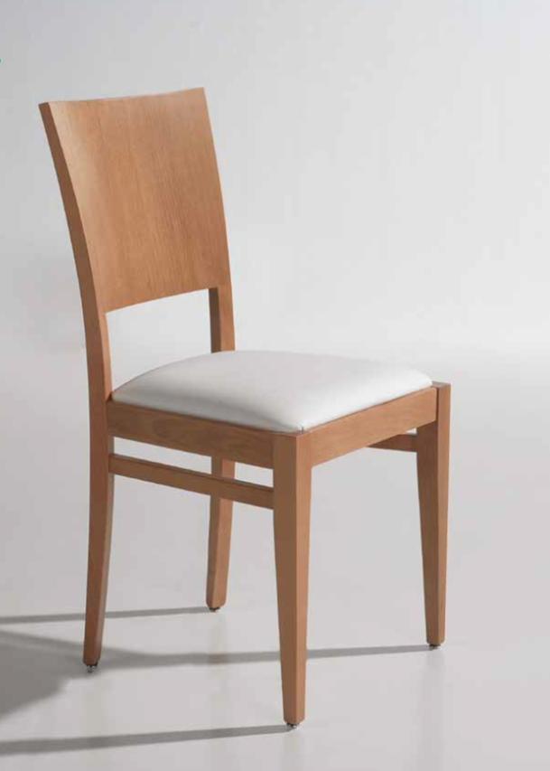 Chaise r f mobilier salle manger chaises for Mobilier bureau 974