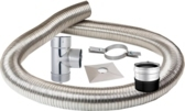 conduits-de-fumee-gaine-inox-pour-conduit-existant-kit-gaine-pret-a-poser-kit-2-metres-gaine-inox-150mm