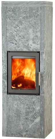 sl 40 r f chauffage po les bois accumulation. Black Bedroom Furniture Sets. Home Design Ideas